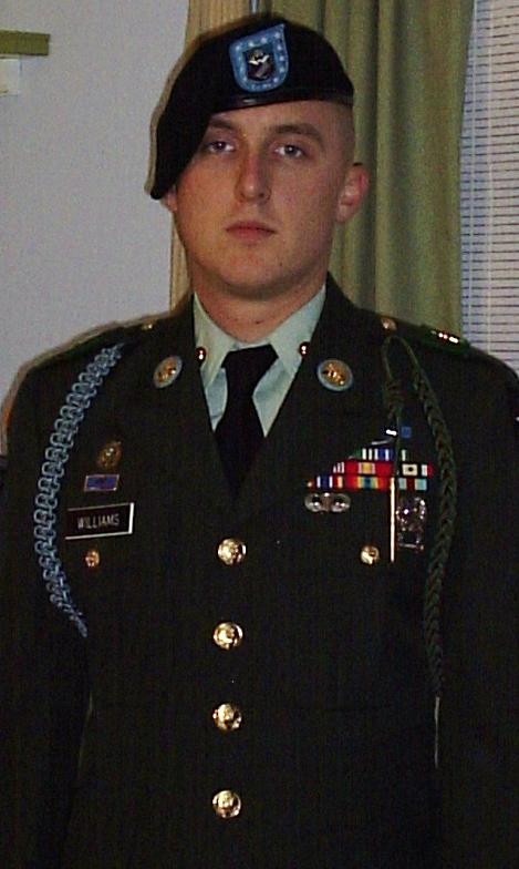 Peace Officer U.s Marshal Humble Pat Garrett License Novelty