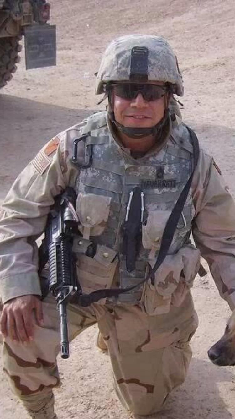Reality And Ideals 82nd Airborne Iraq Combat Veteran Operation Iraqi Mens Swim Trunks Board Shorts