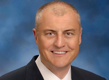 Carl C. Liebert, Member