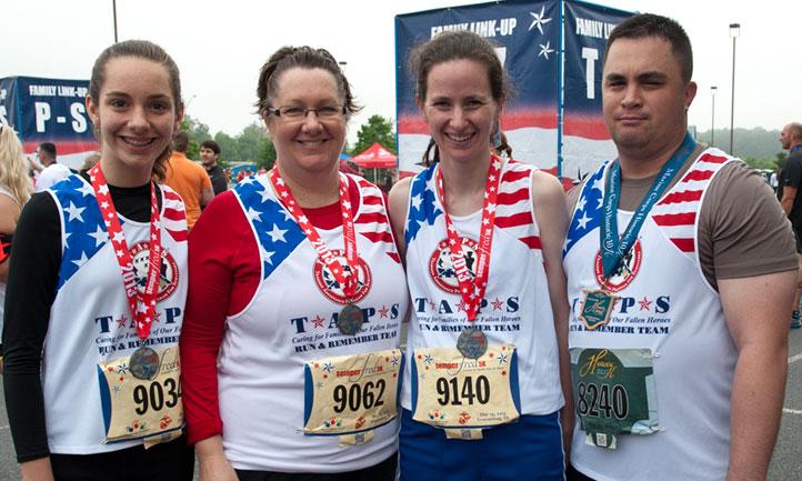 marine corps historic half marathon marine corps historic half and