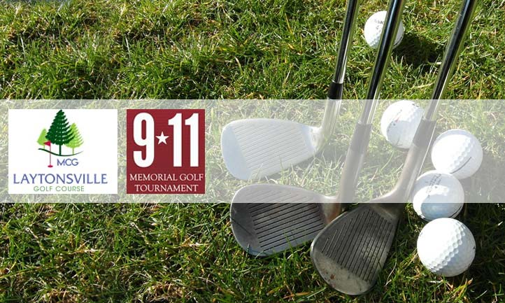 7th Annual Montgomery County 9/11 Memorial Golf Outing
