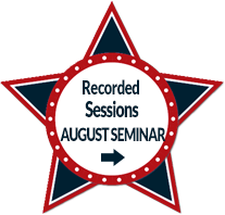 See Highlights of the Seminar on August 22