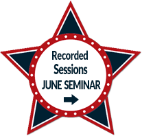 See Highlights of the Seminar on June 13