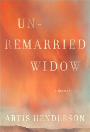 Unremarried Book Cover