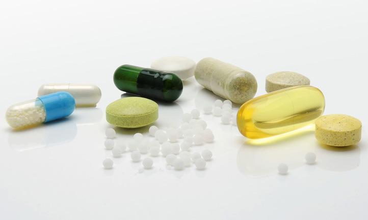 Xeloda 500 mg Tablets - Dosage - Capecitabine Side