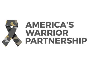 Americas Warrior Partnership