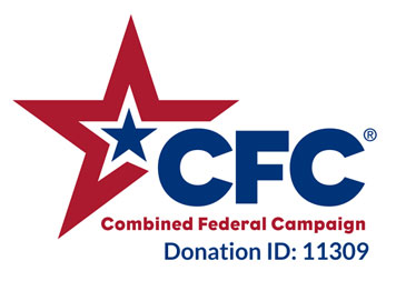 Combined Federal Campaign #11309