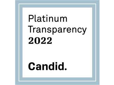 Guide Star Exchange Platinum