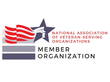 National Association of Veteran Serving Organizations