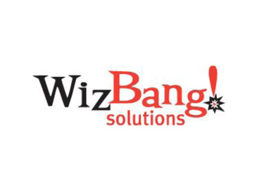 Wiz Bang Logo
